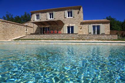 Sardinien ferienhaus ferienwohnung informationen und for Unterkunft sardinien