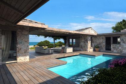 sardinien ostk ste von sardinien ferienwohnung ferienhaus mieten. Black Bedroom Furniture Sets. Home Design Ideas