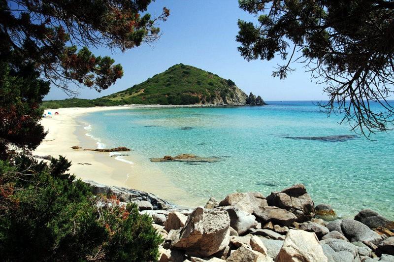 suchen hotel direkt am strand im süden